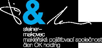 STEINER & MAKOVEC s. r. o.